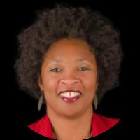 Yolanda Savage Narva Headshot