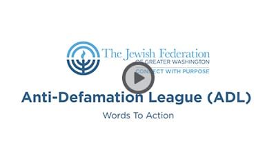 ADL Pitch Video with Play Button