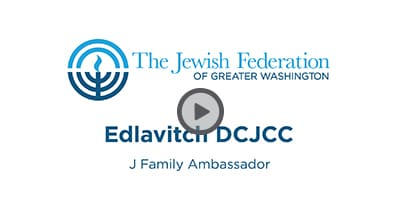 EDCJCC JFamily Pitch Video Thumbnail with Play Button